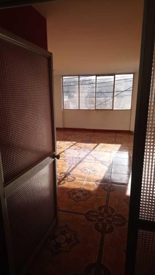 Venta de Casa en Arequipa con 5 dormitorios con 3 baños