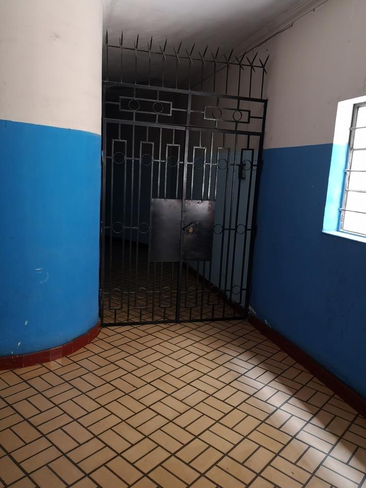 Venta de Departamento en Breña, Lima - con 1 baño