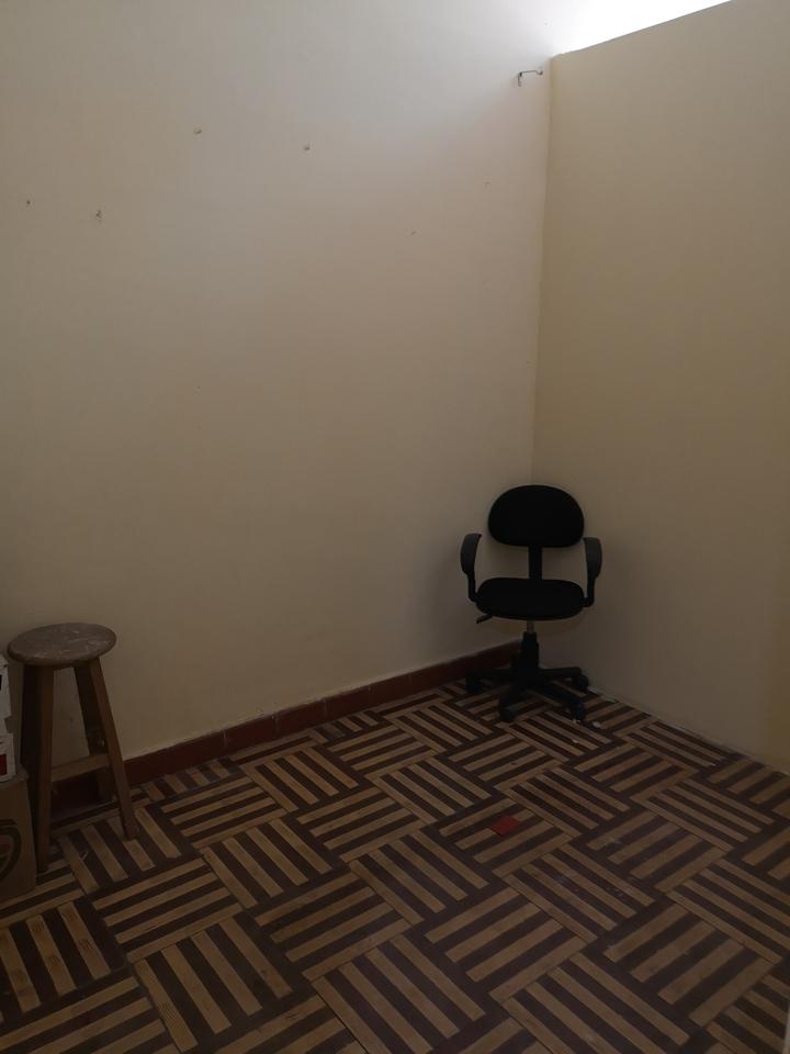 Venta de Departamento en Breña, Lima - en el segundo piso