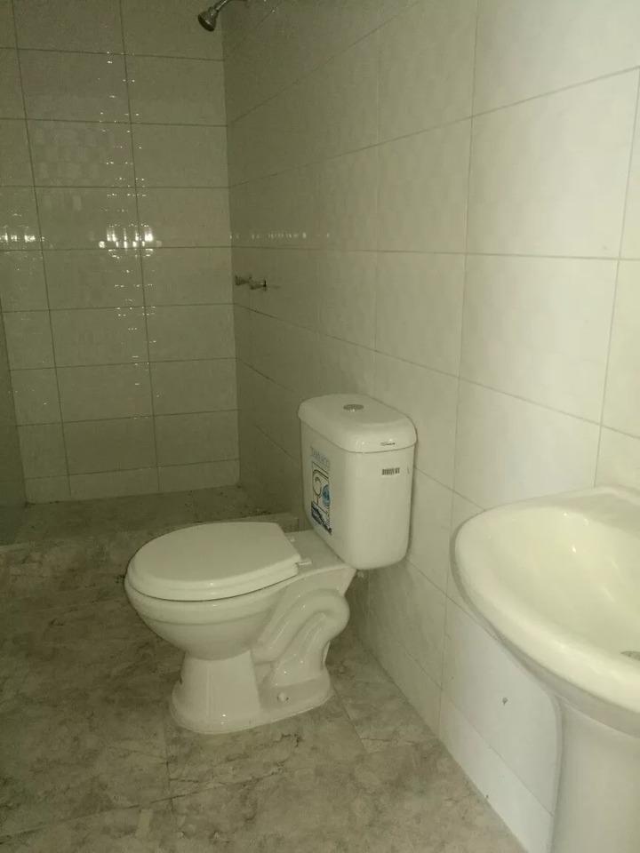 Venta de Departamento en Surquillo, Lima - 50m2 area total