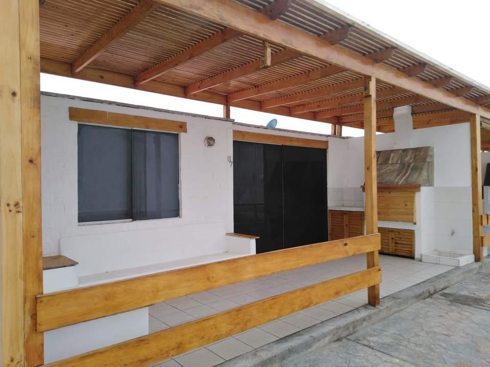 Venta de Casa en Asia, Lima con 3 dormitorios