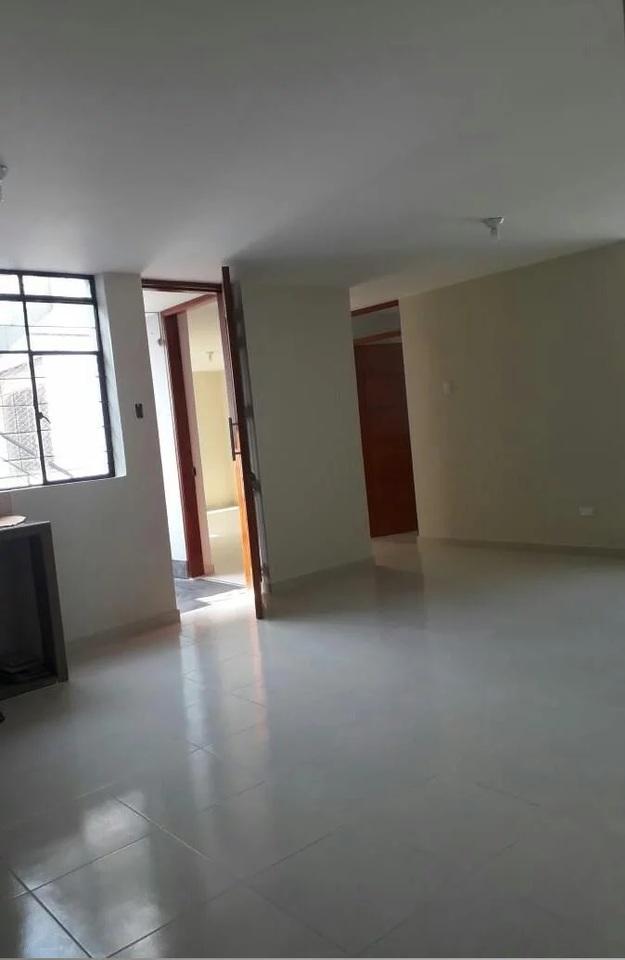 Venta de Departamento en Los Olivos, Lima con 5 dormitorios