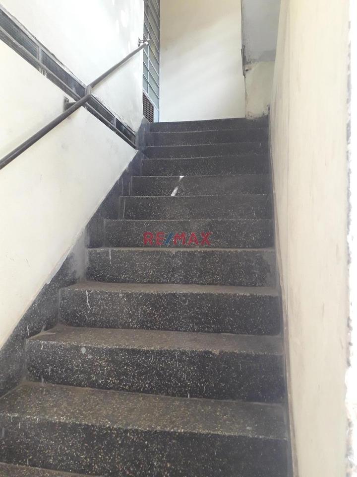 Venta de Departamento en Comas, Lima con 1 dormitorio - vista principal