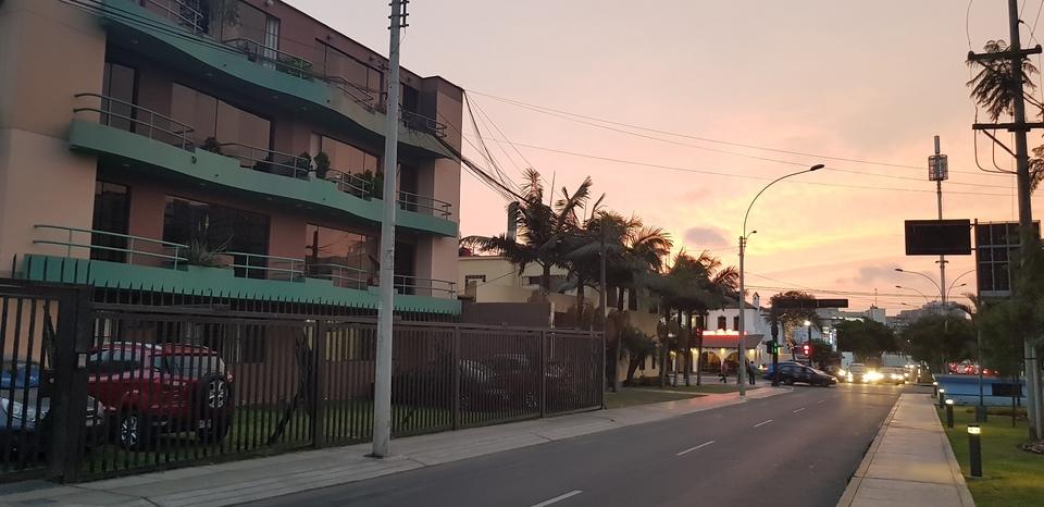 Venta de Departamento en Lince, Lima con 2 dormitorios