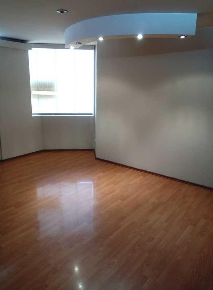 Alquiler de Departamento en San Isidro, Lima con 1 dormitorio