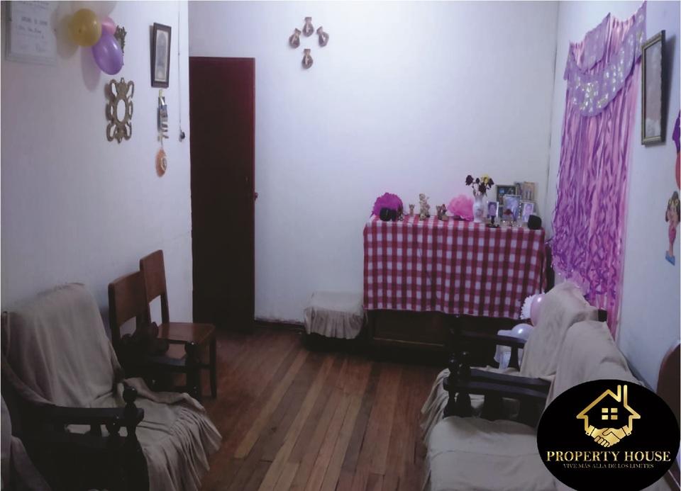 Venta de Casa en Wanchaq, Cusco con 6 dormitorios - vista principal