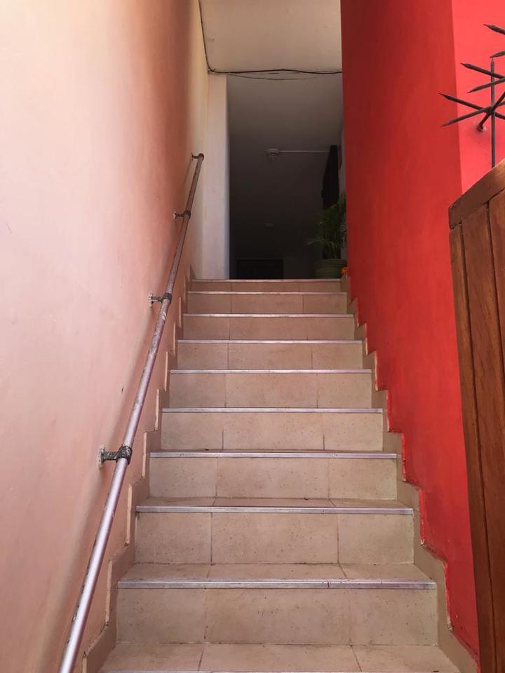 Venta de Departamento en San Miguel, Lima con 4 dormitorios - vista principal
