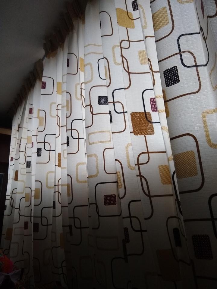 Alquiler de Departamento en Puno con 2 dormitorios con 1 baño - vista principal