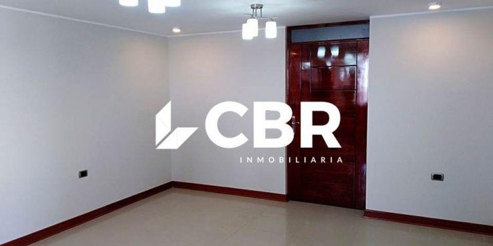 Venta de Departamento en San Martin De Porres, Lima con 2 dormitorios