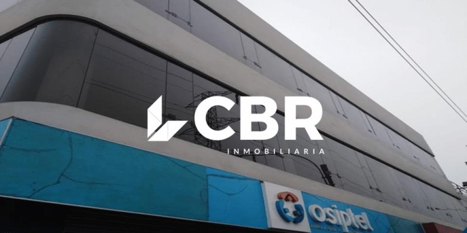 Alquiler de Local en Los Olivos, Lima - vista principal