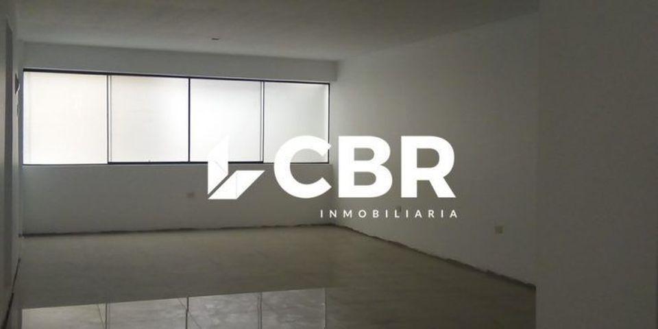 Venta de Departamento en San Borja, Lima con 2 dormitorios