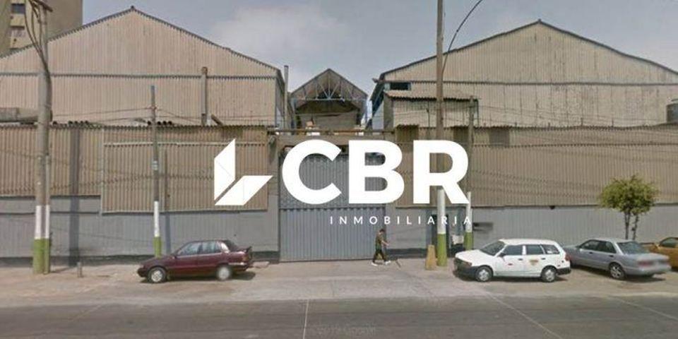 Venta de Local en Callao con 5 baños con 10 estacionamiento