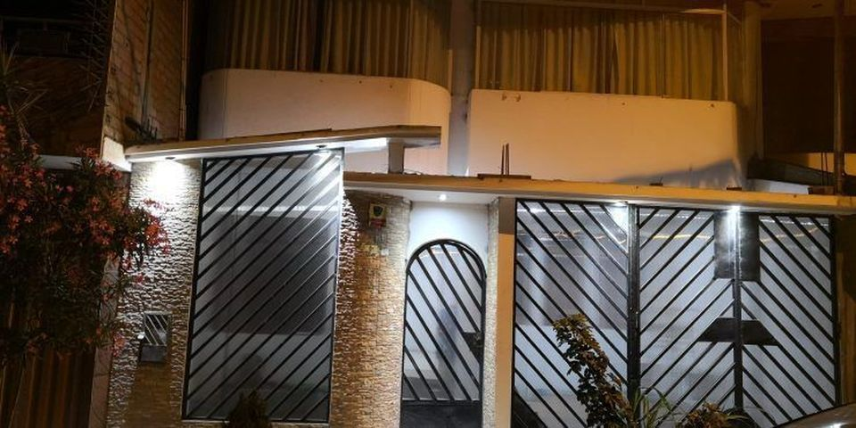 Venta de Casa en Comas, Lima con 6 dormitorios