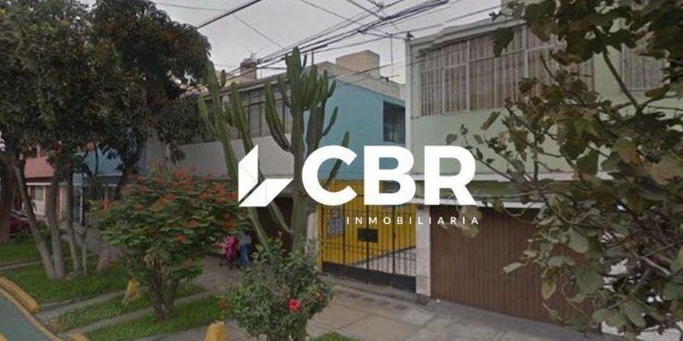 Venta de Casa en Jesus Maria, Lima con 5 dormitorios