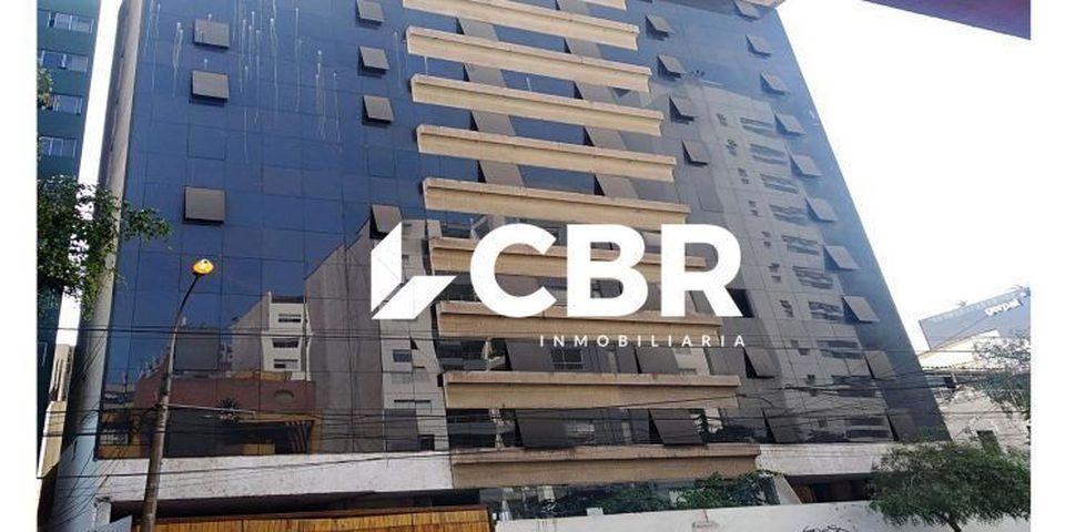 Venta de Departamento en Miraflores, Lima con 10 dormitorios