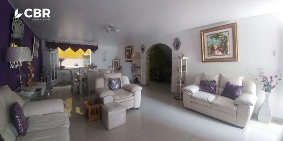 Venta de Casa en Los Olivos, Lima con 10 dormitorios