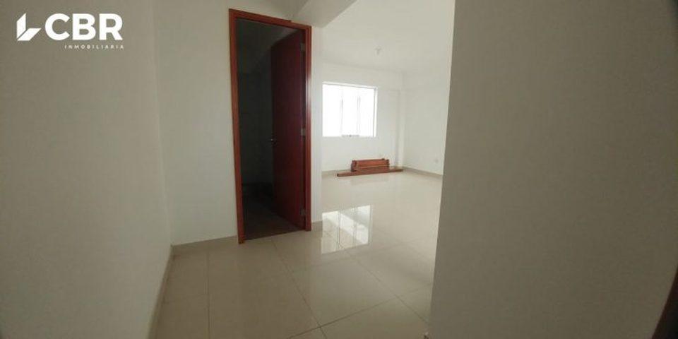 Alquiler de Departamento en Breña, Lima con 1 dormitorio