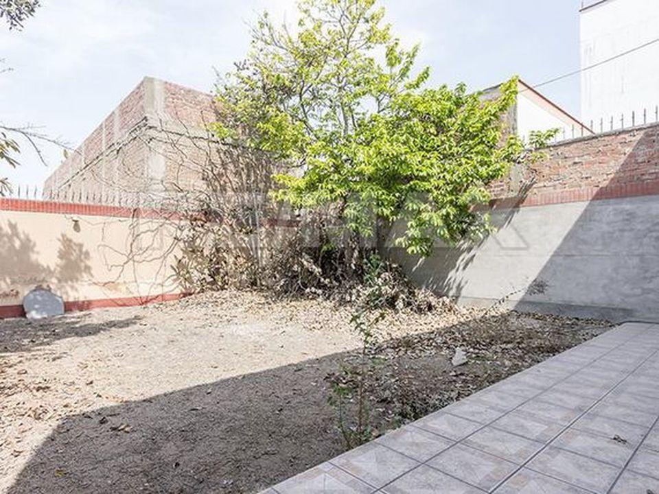 Venta de Terreno en Chorrillos, Lima 17420m2 area total - vista principal
