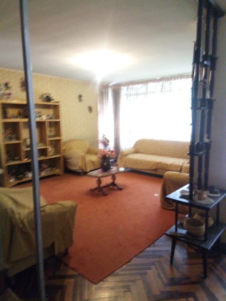 Venta de Casa en Jose Luis Bustamante Y Rivero, Arequipa con 6 dormitorios - vista principal