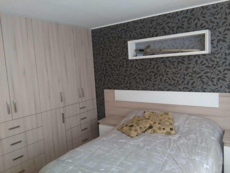 Alquiler de Casa en Cerro Colorado, Arequipa con 3 dormitorios