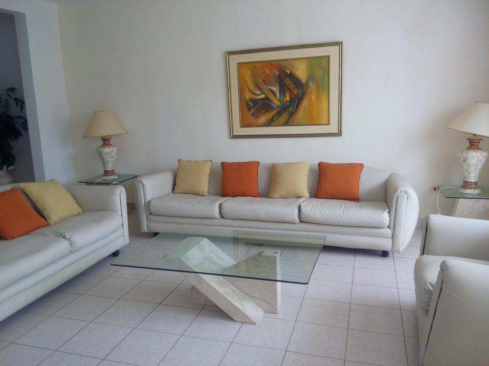Venta de Casa en Punta Hermosa, Lima 168m2 area total