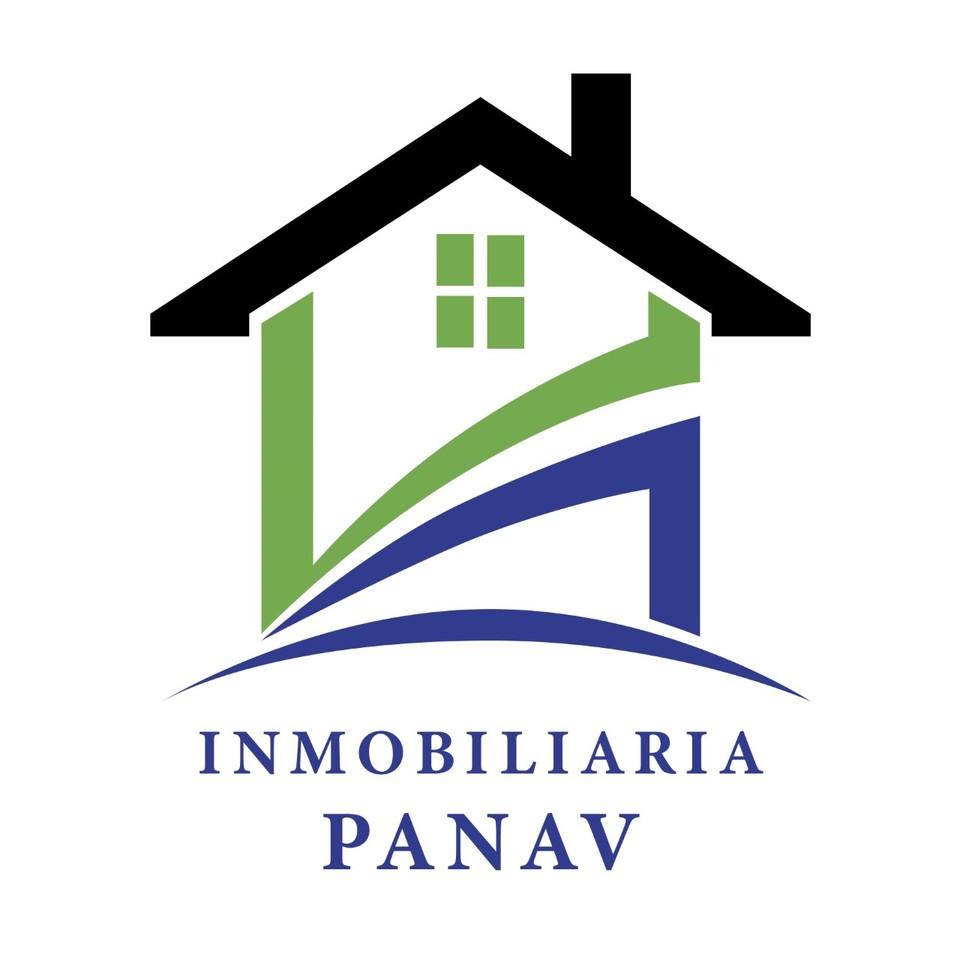 Alquiler de Departamento en San Isidro, Lima - vista principal