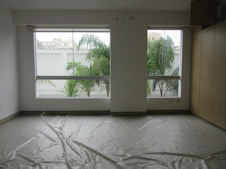 Venta de Departamento en San Isidro, Lima 217m2 area total