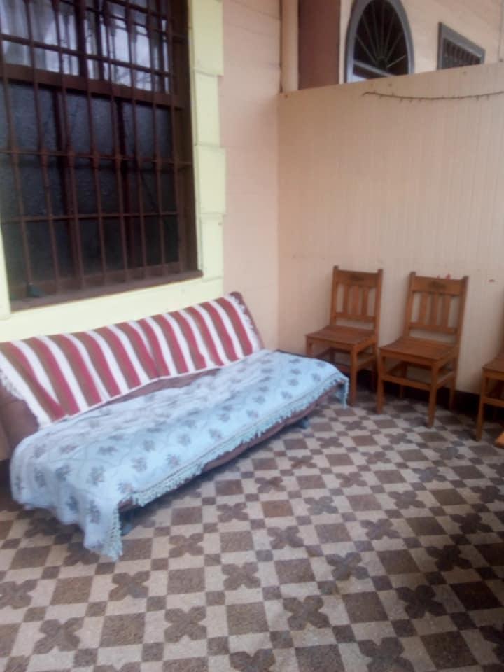 Venta de Casa en La Punta, Callao con 11 dormitorios