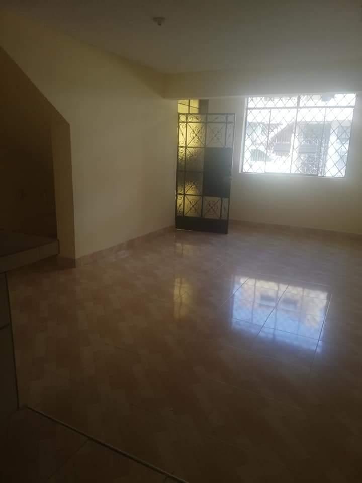 Venta de Departamento en Los Olivos, Lima con 3 dormitorios