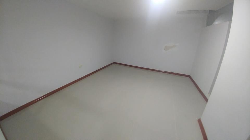 Alquiler de Departamento en Juliaca, Puno con 3 dormitorios - vista principal
