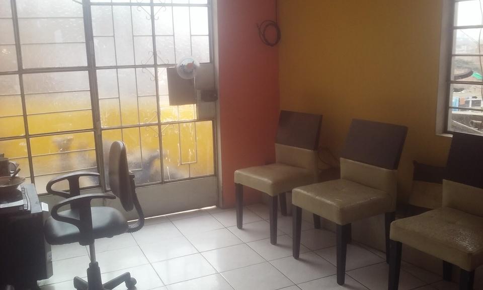 Venta de Casa en Puente Piedra, Lima con 3 dormitorios - vista principal