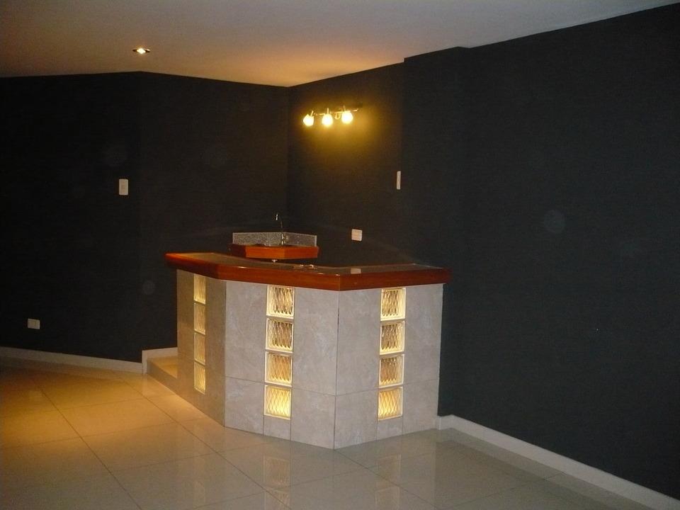 Alquiler de Departamento en San Miguel, Lima con 3 dormitorios - vista principal