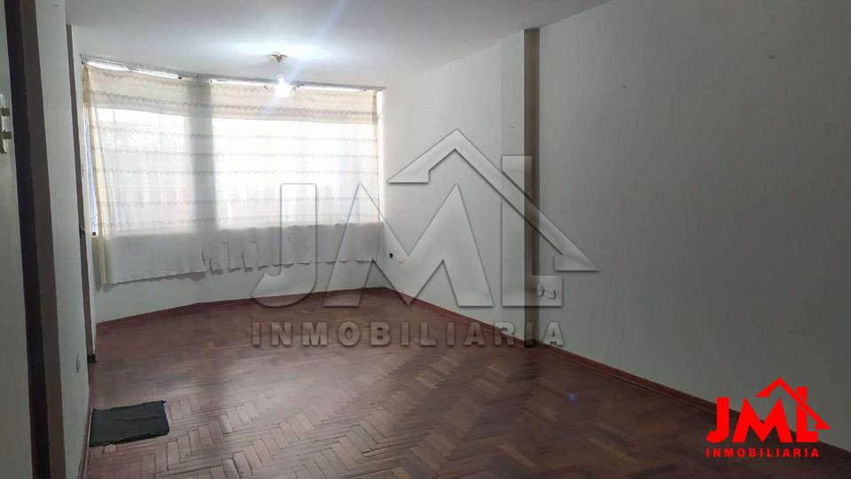 Venta de Departamento en Trujillo, La Libertad con 2 dormitorios