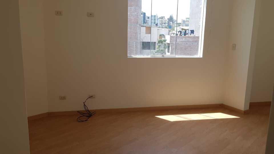 Venta de Departamento en Cayma, Arequipa con 3 dormitorios