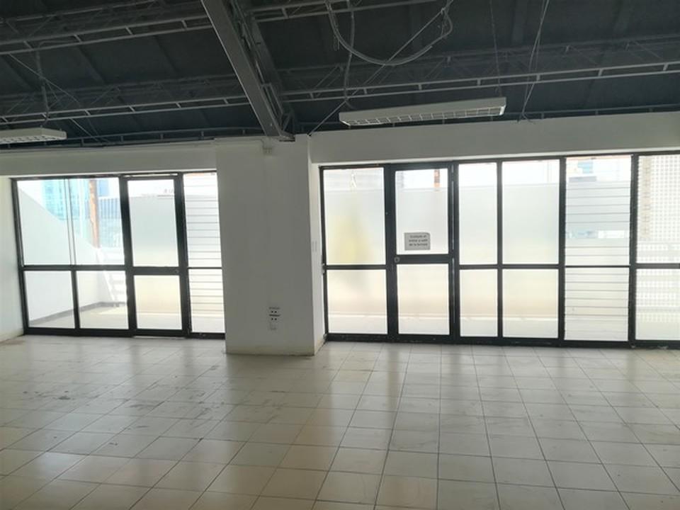 Venta de Oficina en San Isidro, Lima 390m2 area total