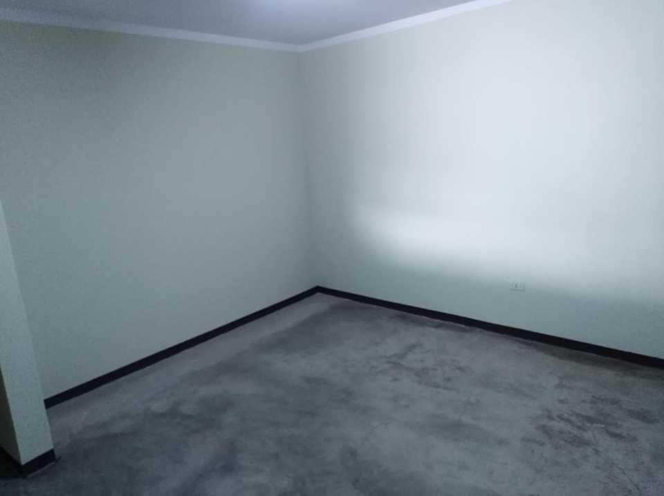 Alquiler de Casa en Moquegua con 2 dormitorios - vista principal