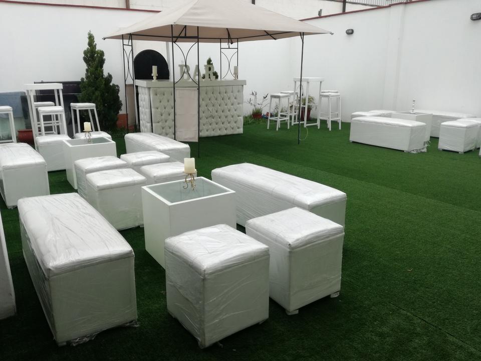 Alquiler de Casa en Chorrillos, Lima con 1 dormitorio