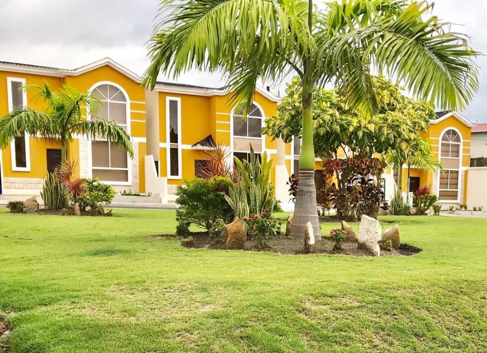 Venta de Casa en Asuncion, Amazonas con 3 dormitorios