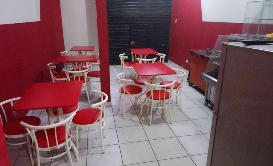 Alquiler de Local en San Martin De Porres, Lima 40m2 area total