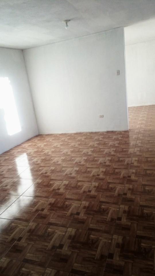 Alquiler de Departamento en Jacobo Hunter, Arequipa con 1 dormitorio