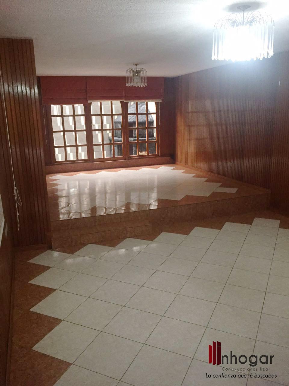 Alquiler de Casa en Arequipa con 7 baños - vista principal