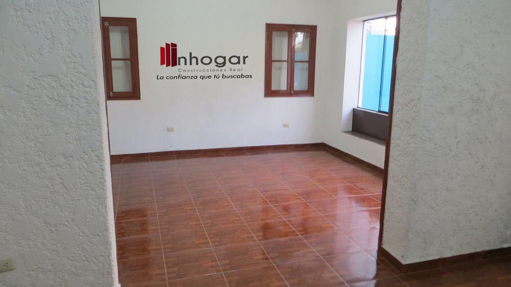 Venta de Local en Arequipa con 6 baños - de 3 pisos