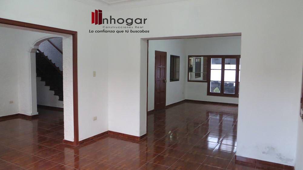 Venta de Local en Arequipa con 6 baños -vista 6