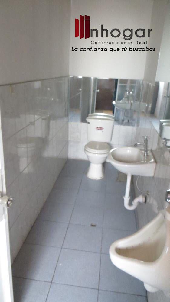 Venta de Local en Arequipa con 6 baños -vista 9