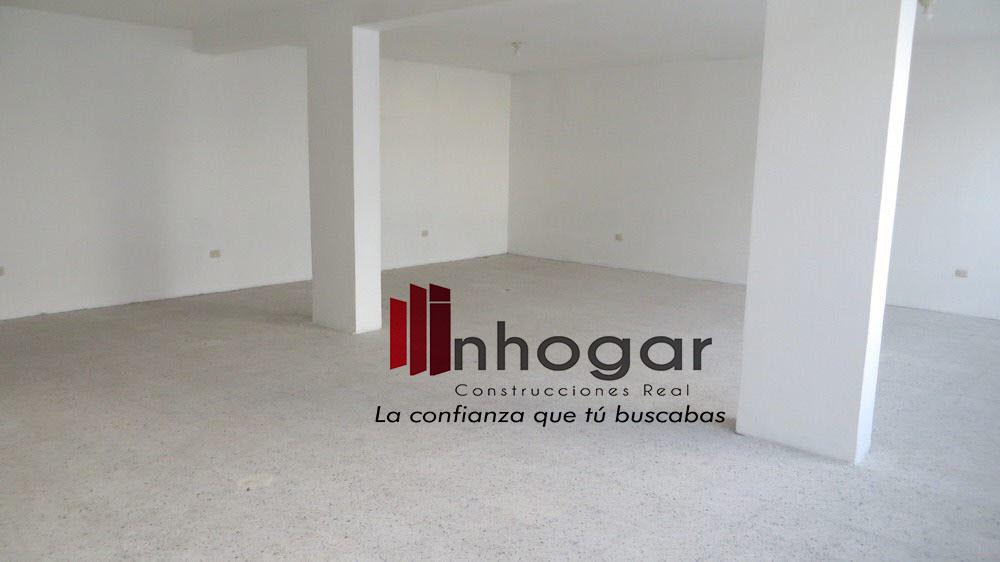 Venta de Local en Arequipa con 6 baños -vista 11
