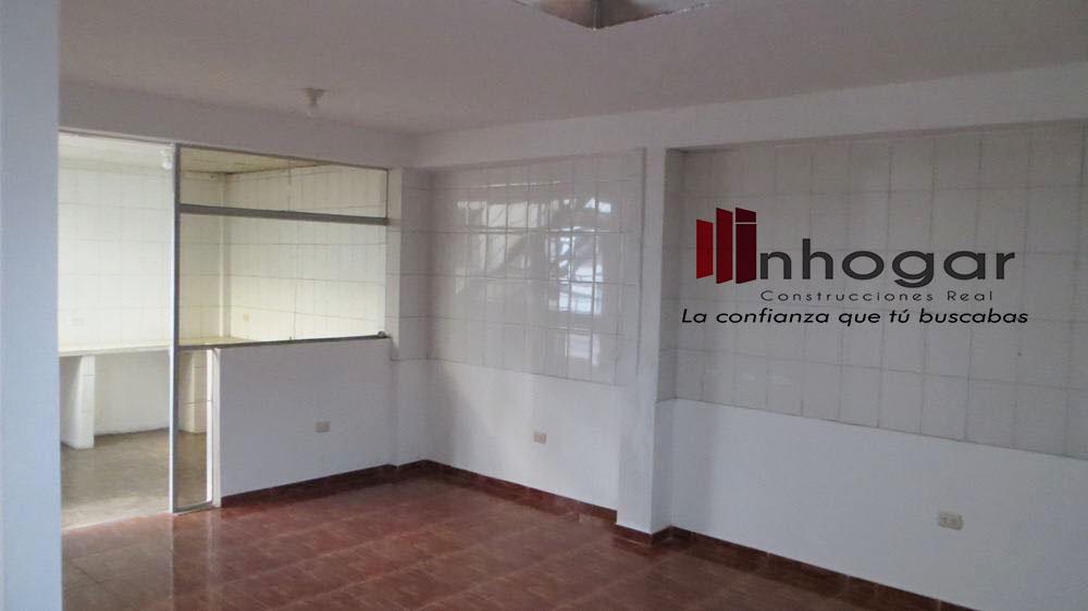 Venta de Local en Arequipa con 6 baños -vista 12