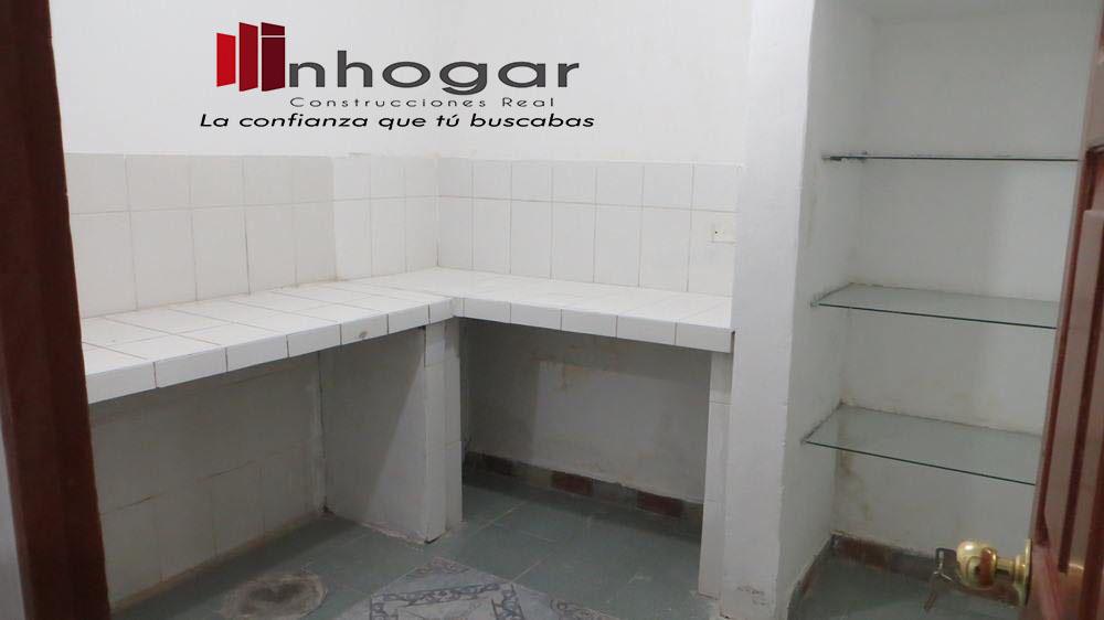 Venta de Local en Arequipa con 6 baños -vista 14