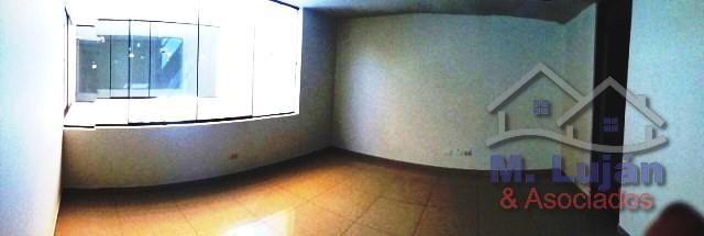 Alquiler de Local en Cayma, Arequipa con 15 baños - vista principal