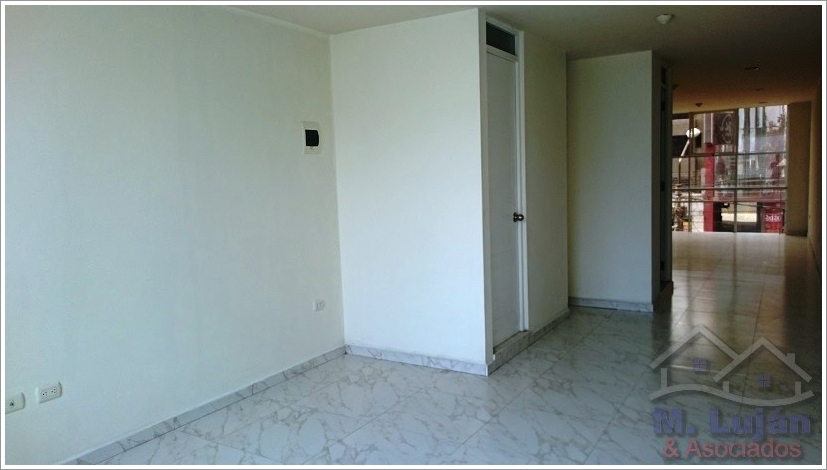 Alquiler de Oficina en Cayma, Arequipa - estado Preventa entrega inmediata