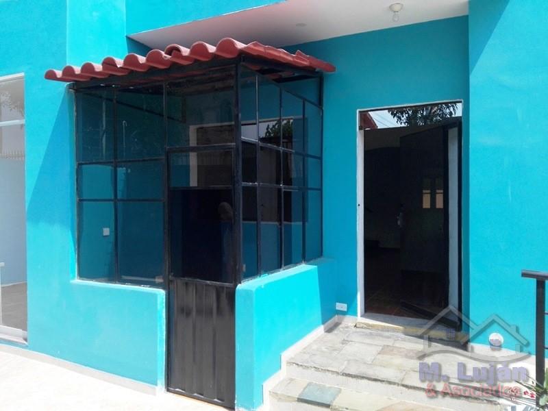 Venta de Local en Arequipa con 6 baños - con 6 baños